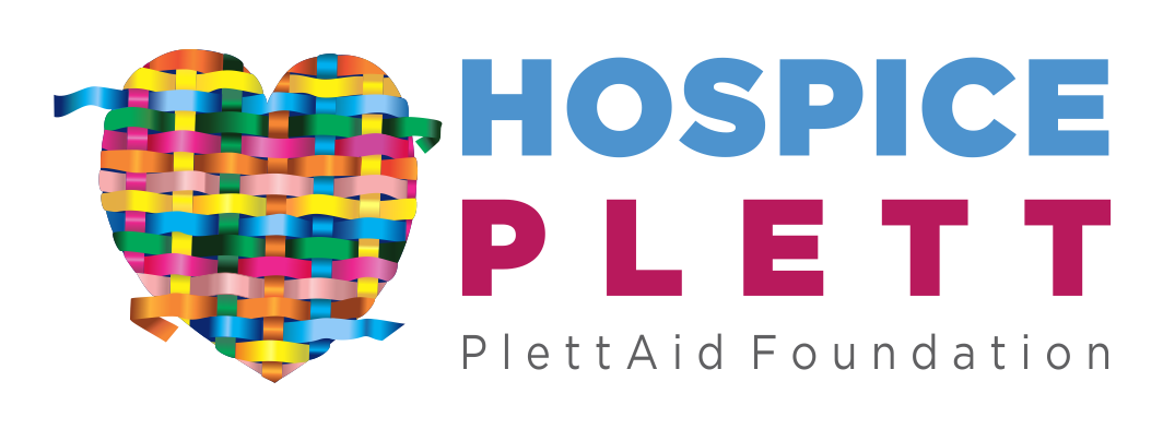 PlettAid Foundation